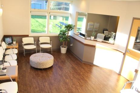 Whole Health Wellness Center, Avon, CT