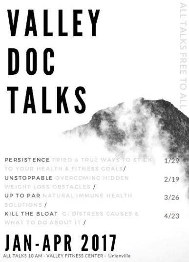 valleydoctalks_fullimage